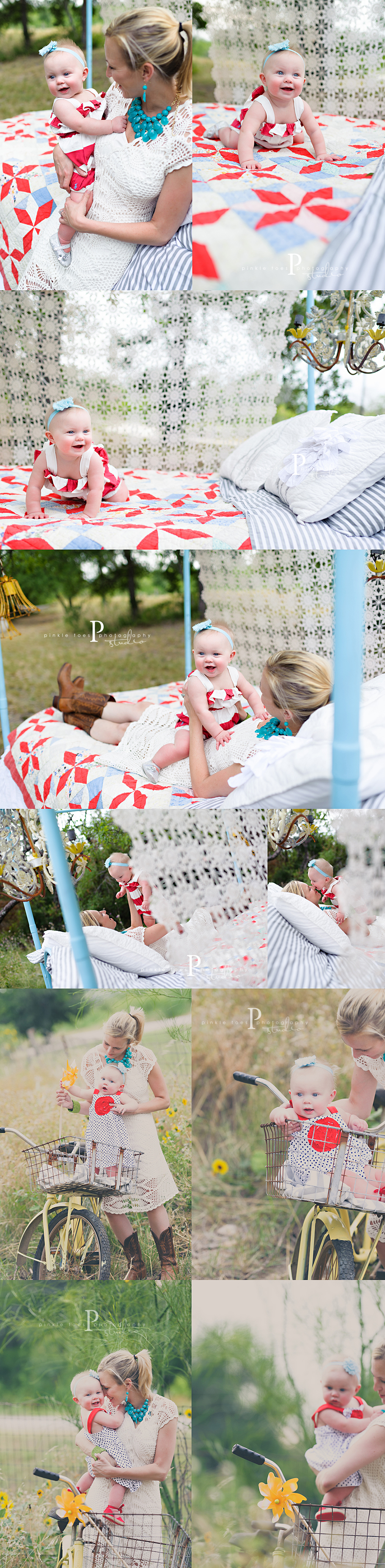 6mos-austin-modern-fresh-fun-baby-photography.jpg