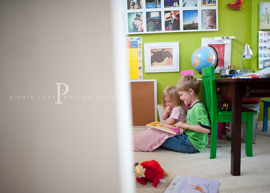 Inthemorning01_austin_lifestyle_kids_photographer.jpg