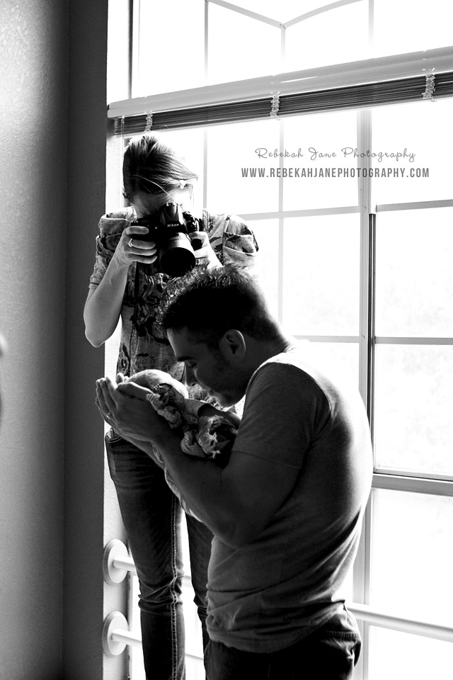 actionshot3_rebekahjanephotography.jpg