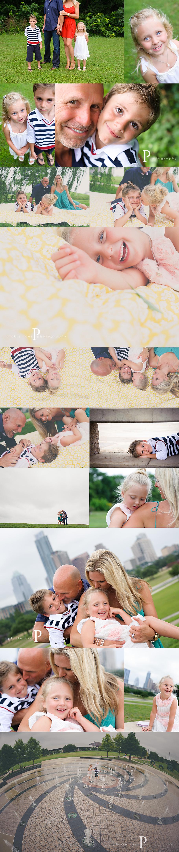 ah-austin-lifestyle-urban-modern-family-portraits.jpg
