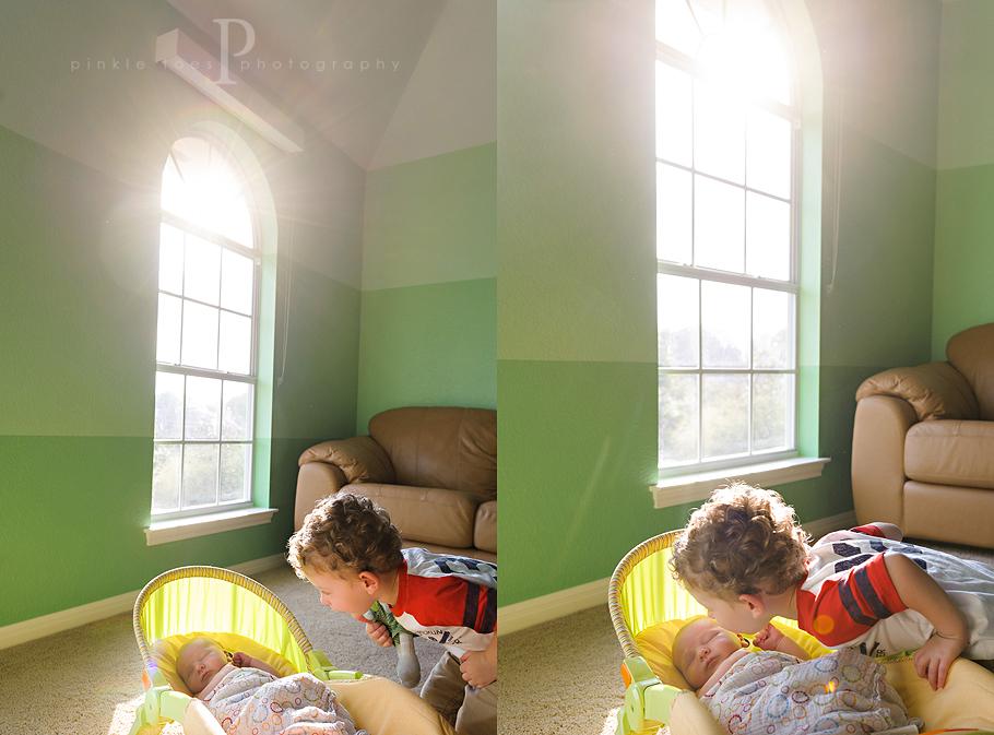 ah-color-austin-lifestyle-newborn-baby-photographer.jpg
