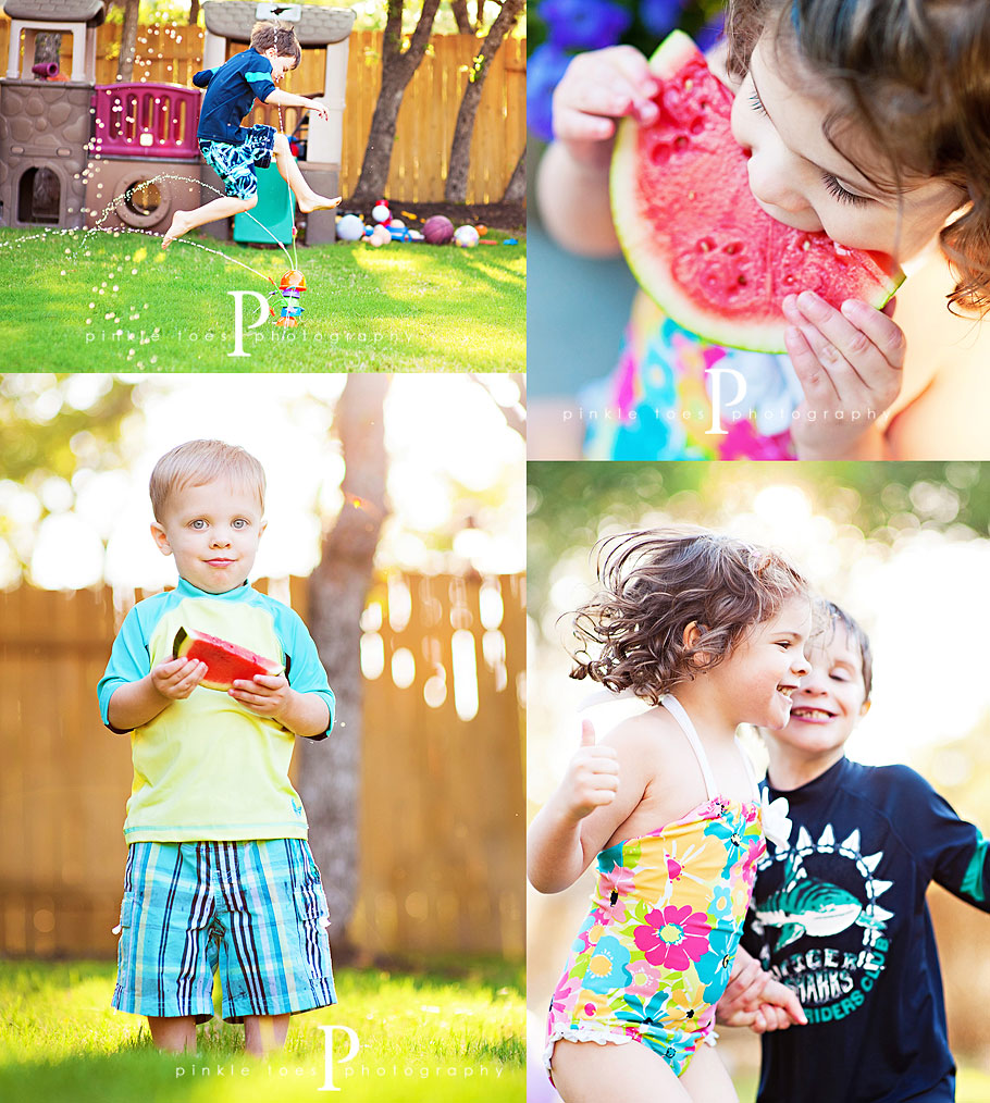 all-austin-family-lifestyle-photographer-childrens-kids-photographer.jpg