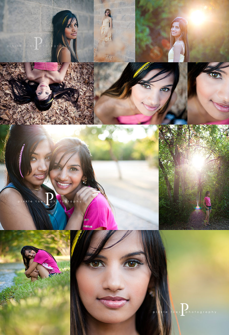 am-austin-beautiful-senior-portraits.jpg