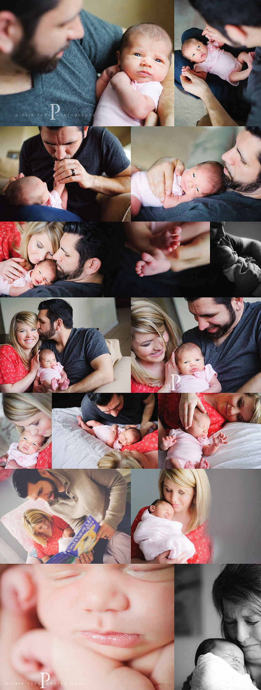 ap-austin-newborn-lifestyle-photographer.jpg