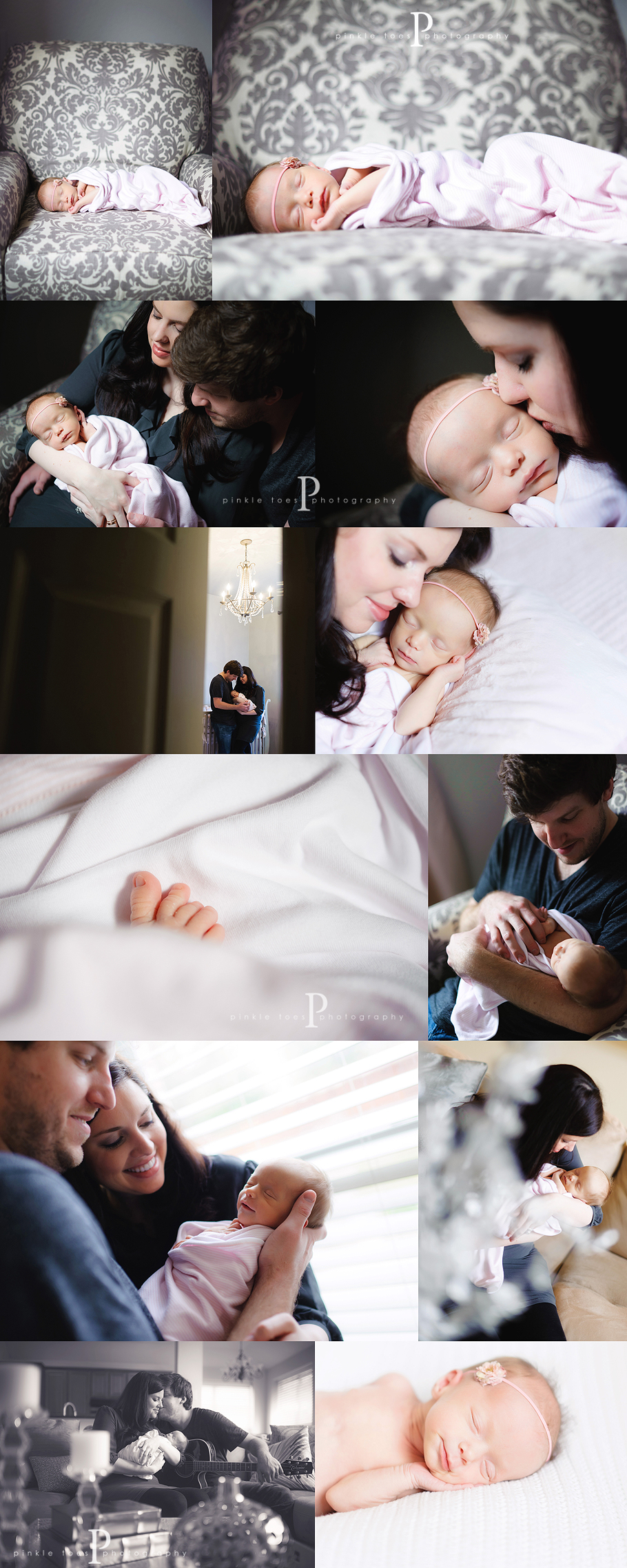 ap-austin-newborn-lifestyle-romantic-beautiful-photographer.jpg