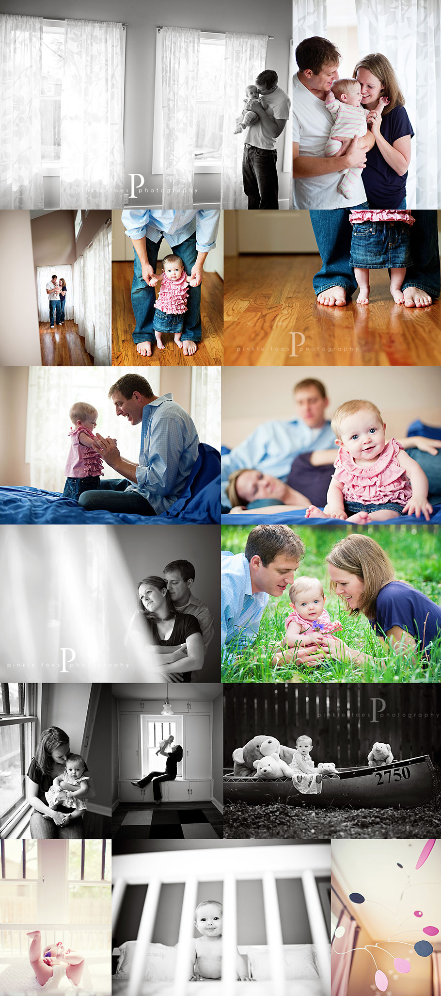 austin-baby-photographer-workshop-lifestyle-photography.jpg