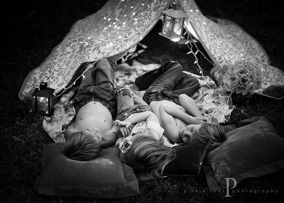 austin-family-lifestyle-photographer-camping.jpg