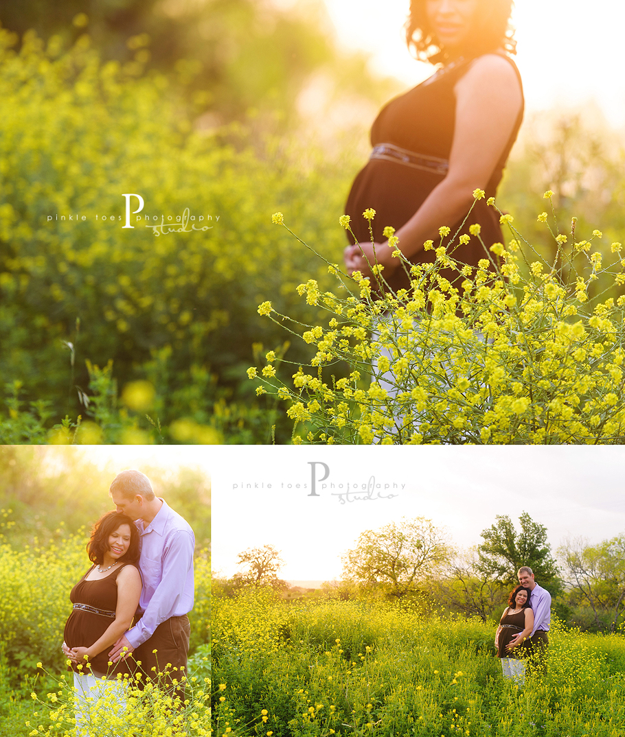 austin-maternity-pregnancy-newborn-lifestyle-baby-photographer.jpg