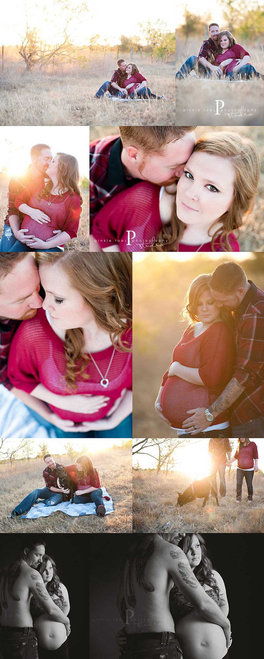 austin-maternity-pregnancy-studio-photography.jpg