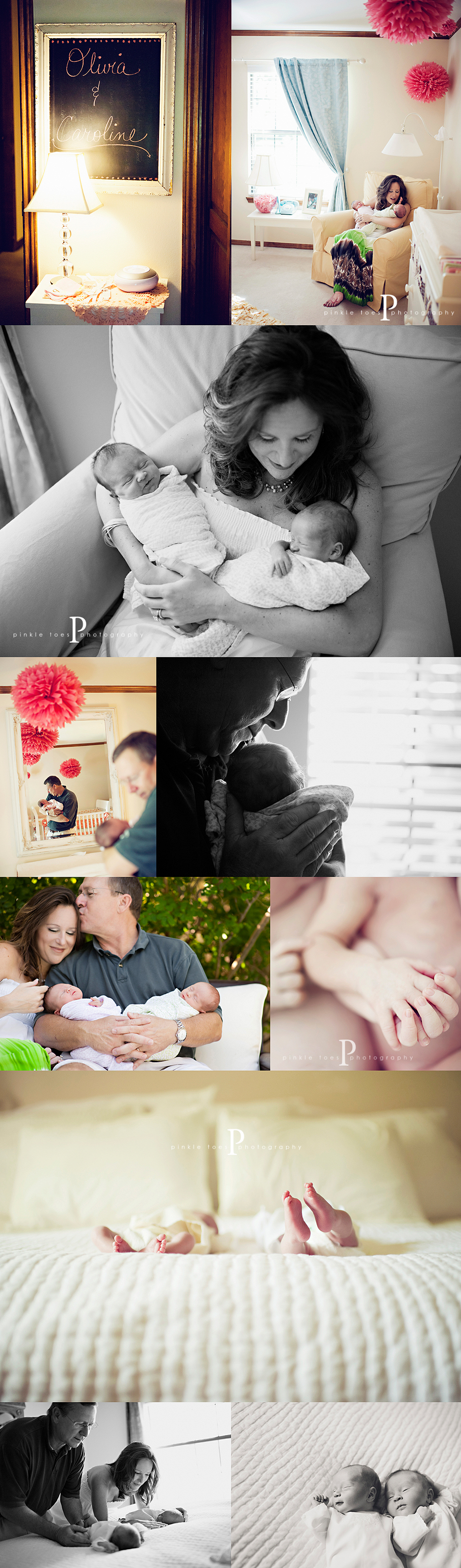 austin-multiples-twin-newborn-photographer.jpg