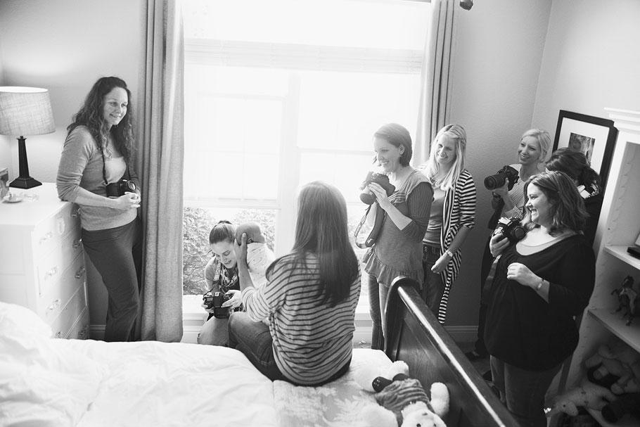 austin-professional-photography-workshop-family.jpg