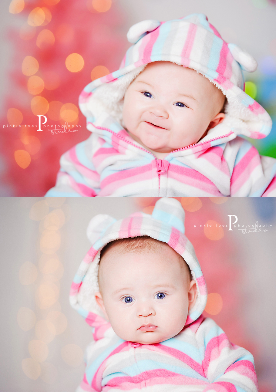 austin-twin-baby-holiday-photographer.jpg