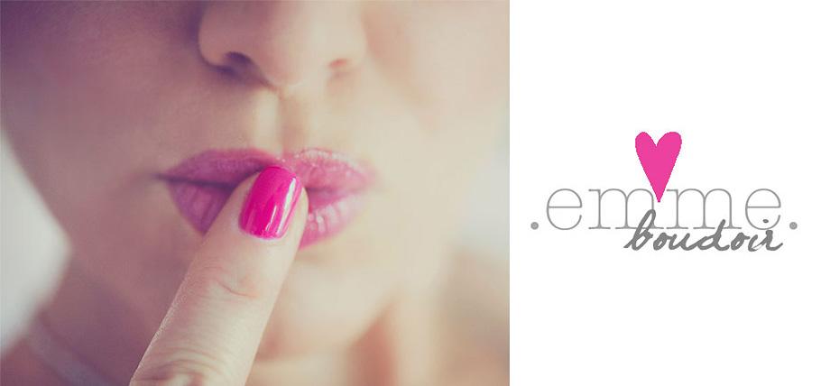 austin-valentines-boudoir-photography-teeny.jpg