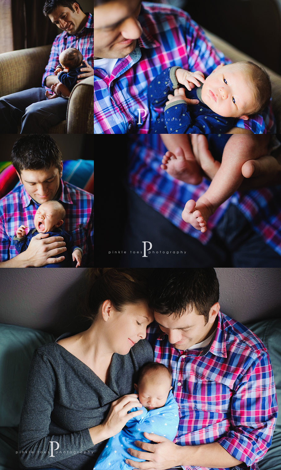 b-austin-cool-hip-unique-lifestyle-family-newborn-baby-photographer.jpg