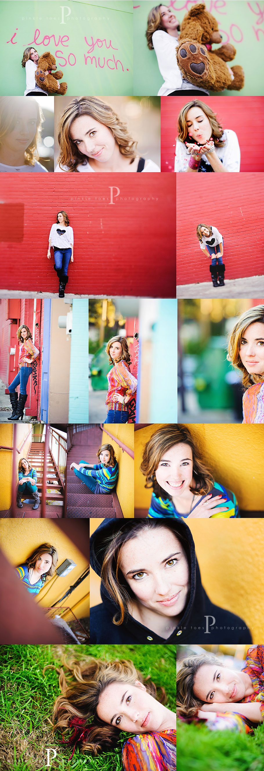b-unique-urban-austin-senior-pictures-photography-portraits-westlake-lake-travis.jpg