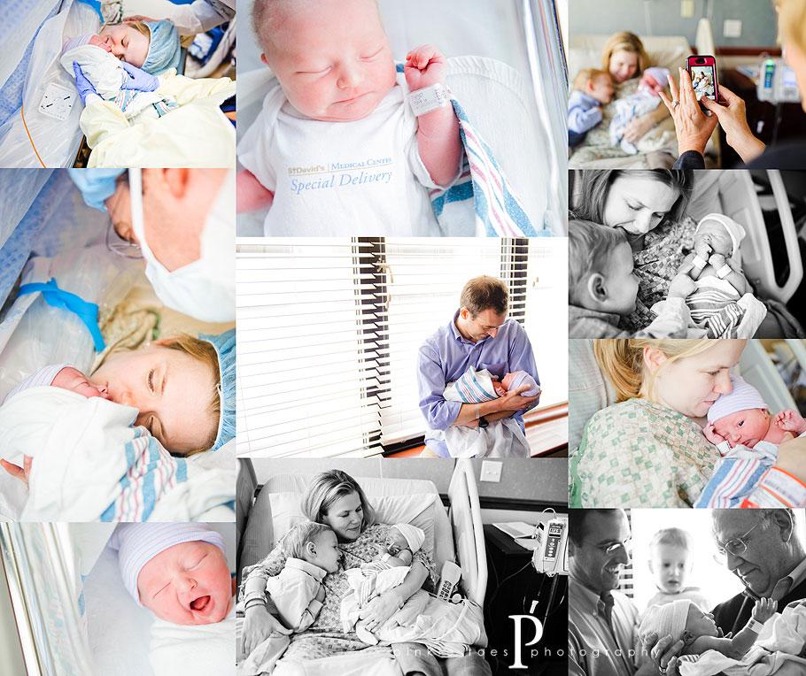 babyboy-austin-birth-photographer.jpg