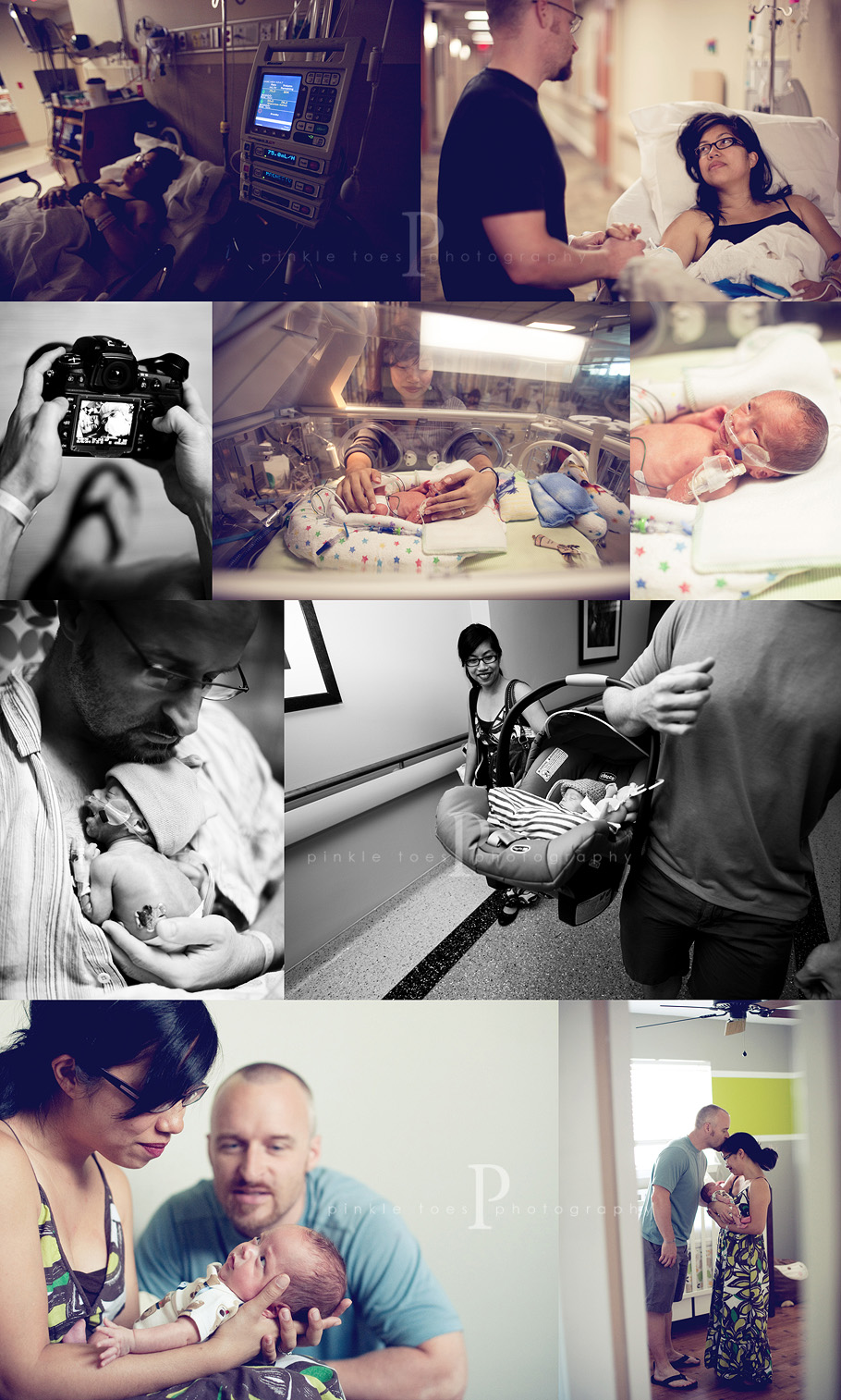 babym_austin_newborn_nicu_birth_photographer.jpg