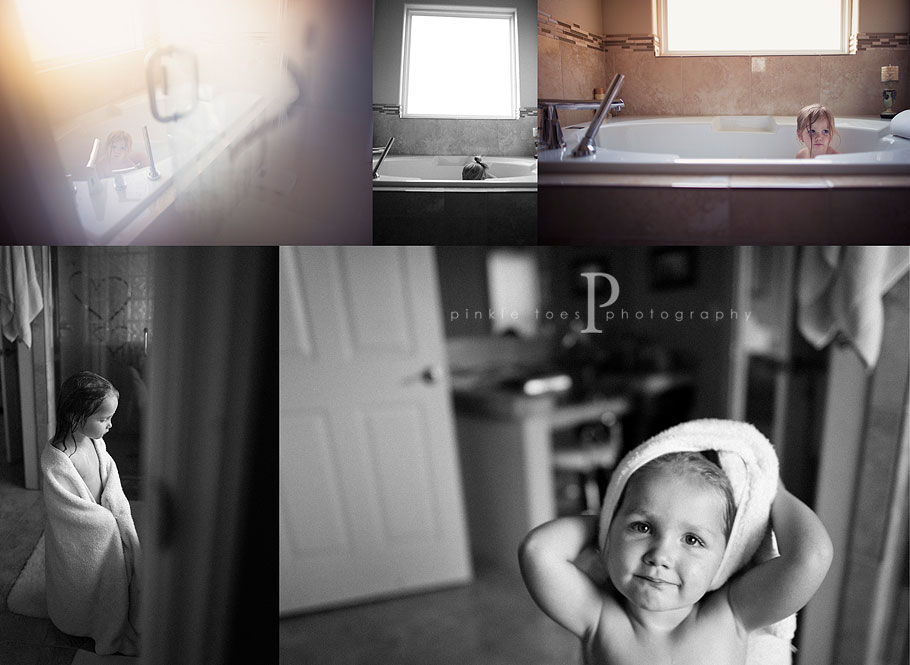 bath_austin_lifestyle_child_photographer.jpg