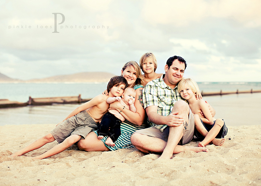 beach_austin_hawaii_family_photographer.jpg