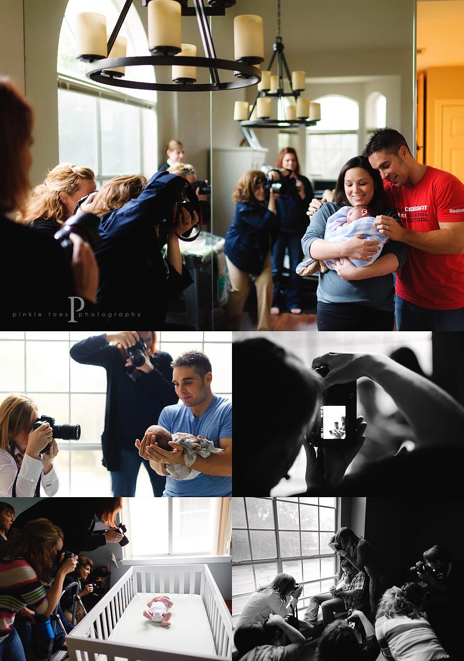 behind-the-scenes-newborn-lifestyle-photography-workshop-austin.jpg