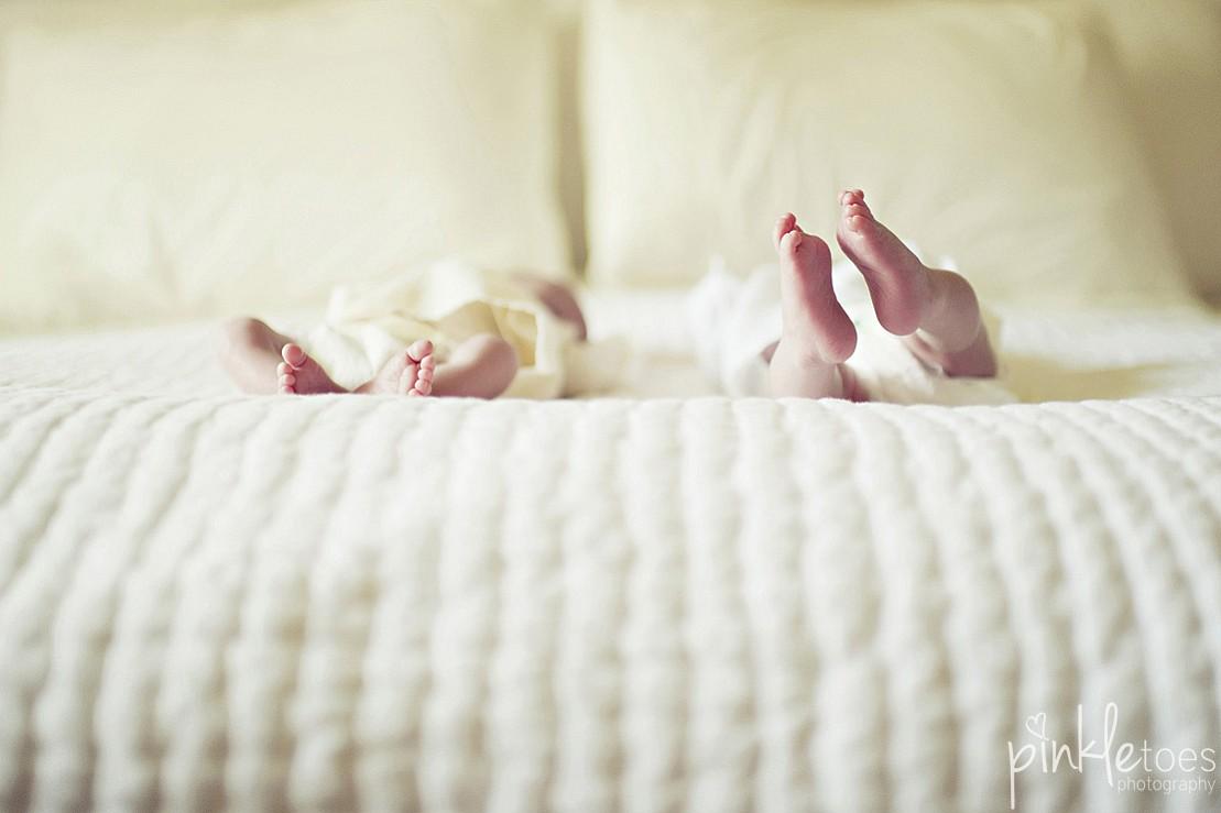 Natalia-twins-49.jpg