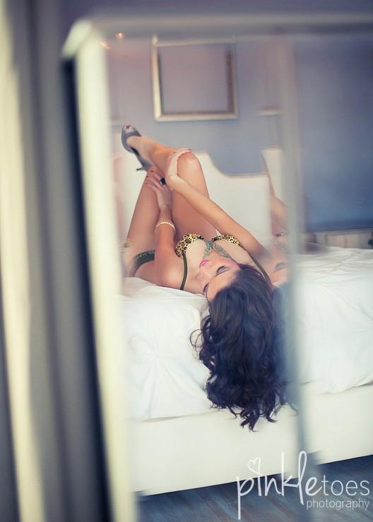 Nicole_26.jpg