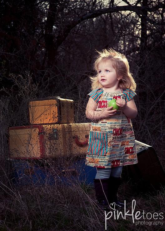 austin_studio_portraits_photography_13.jpg
