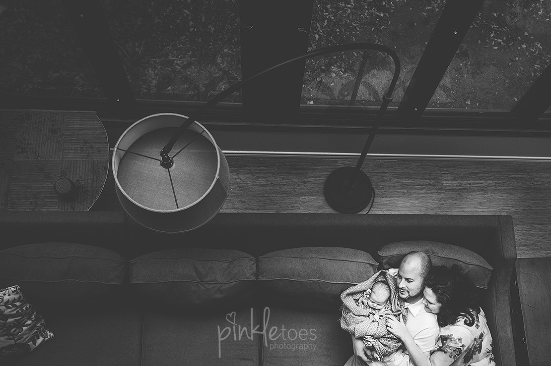 pinkle-toes-austin-newborn-lifestyle-photography-010