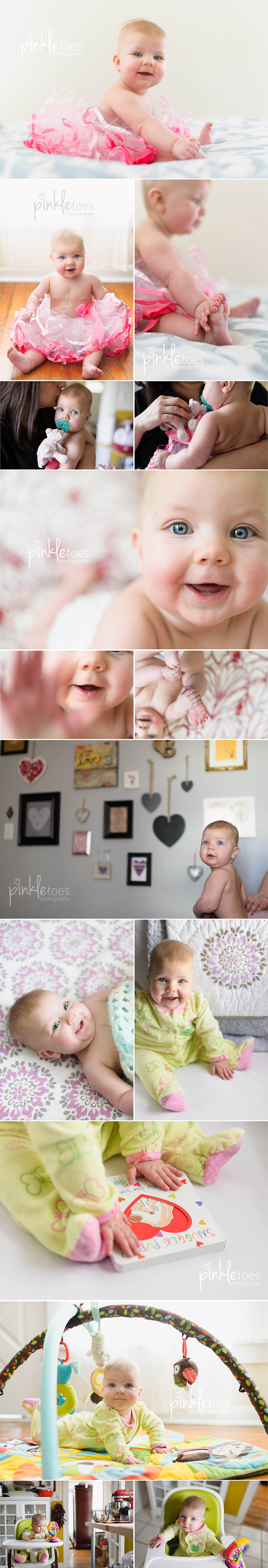 bp-pinkle-toes-austin-baby-lifestyle-family-photographer