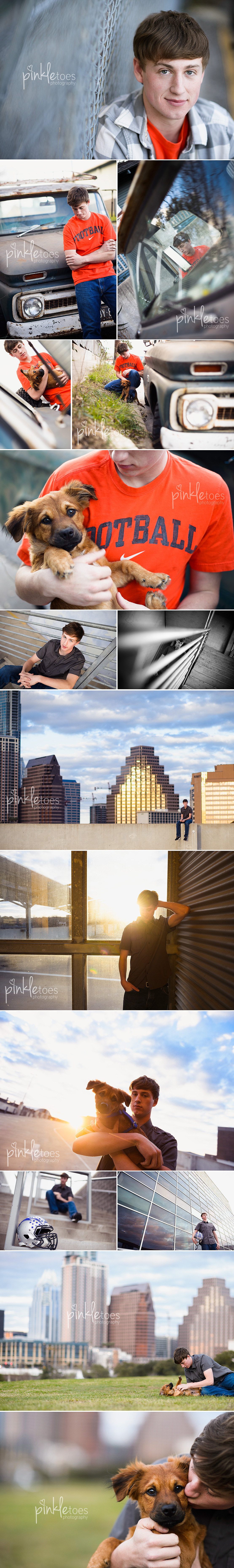 sj-austin-senior-portraits-photographer