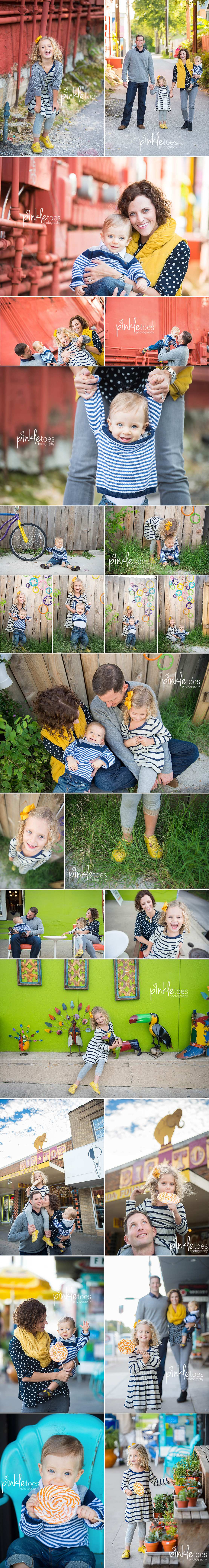 kk-urban-soco-south-congress-austin-family-fun-colorful-child-best-kid-photographer