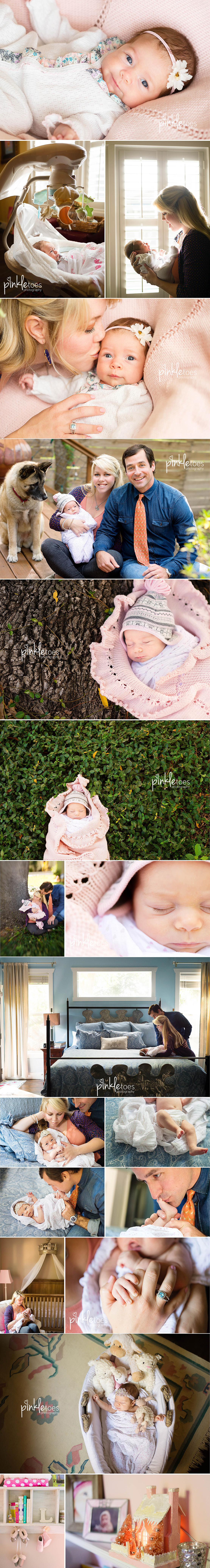 lk-best-award-winning-austin-baby-newborn-lifestyle-photographer
