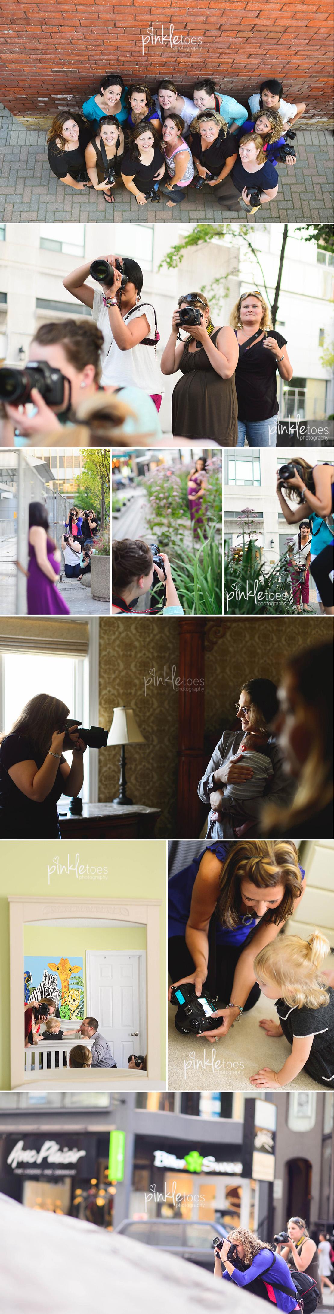 ta-pinkle-toes-austin-toronto-lifestyle-photography-workshop-california-seattle-sandiego-santarosa-sydney-perth-australia