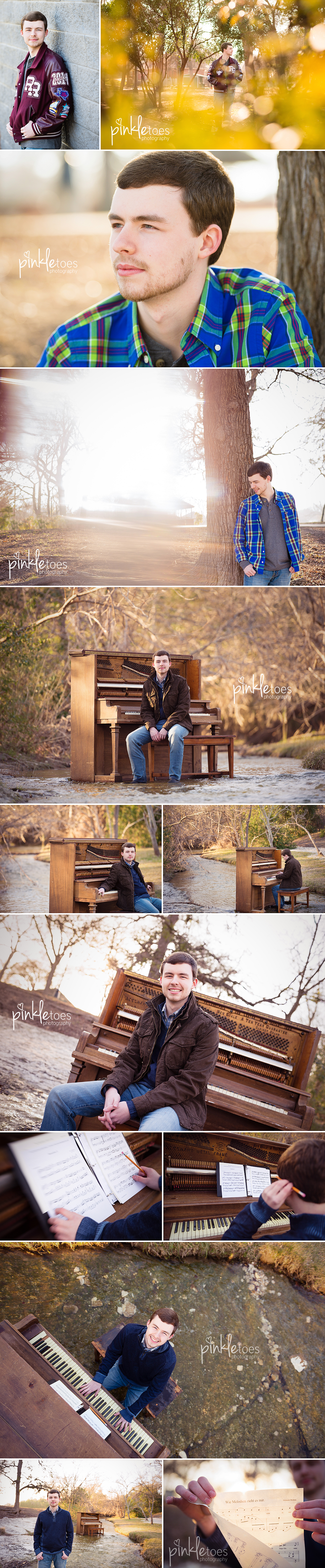 sh-austin-georgetown-round-rock-candid-senior-portraits-piano-creek
