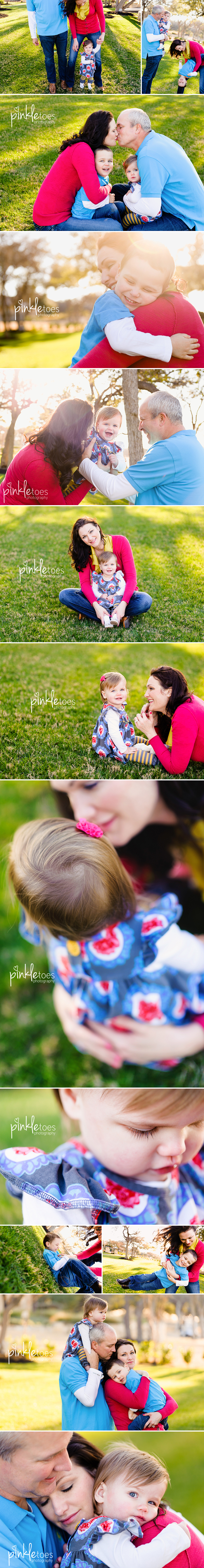 bk-austin-cedar-park-baby-kids-lifestyle-family-photographer