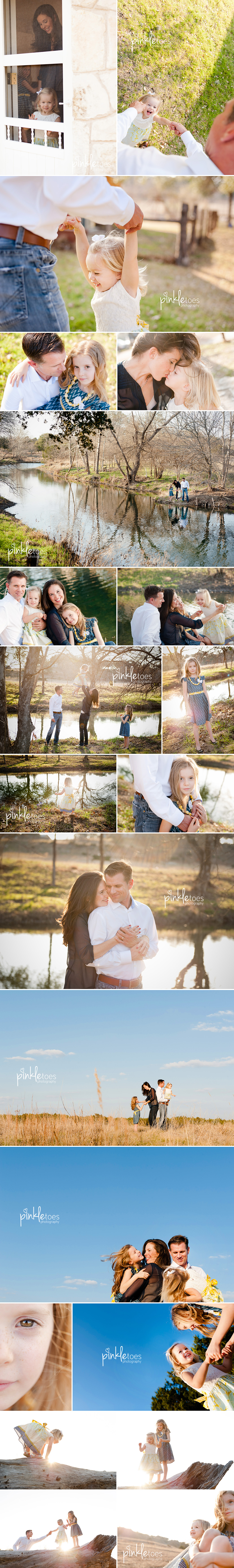 so-austin-country-ranch-lifestyle-candid-beautiful-family-kids-photography