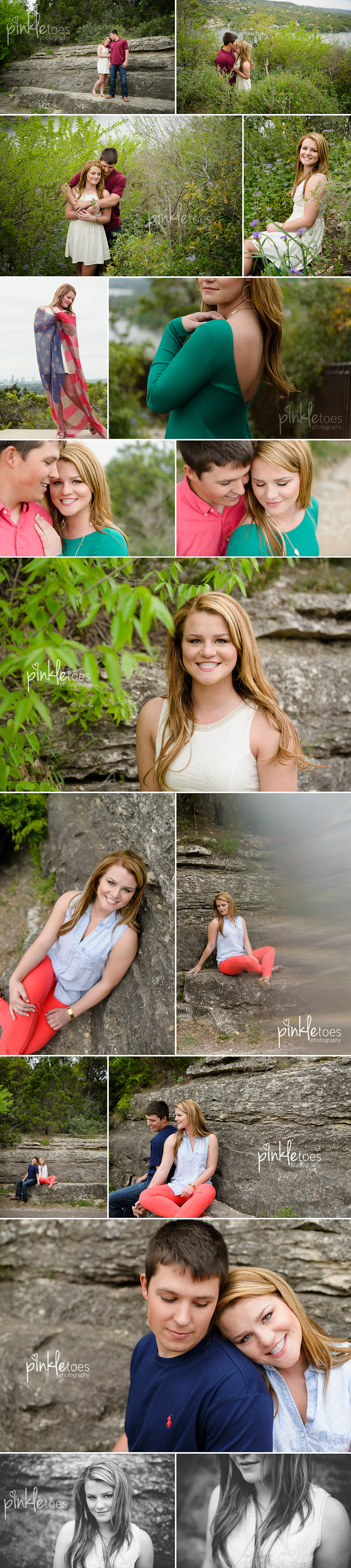 ak-austin-senior-portraits-georgetown-mount-bonnell-couples-engagement-photography-pinkle-toes