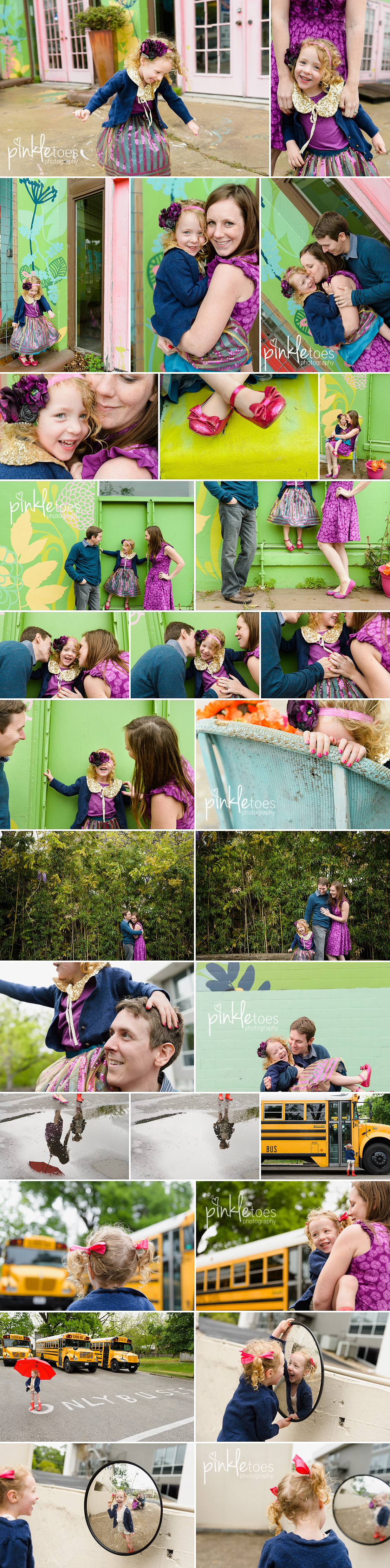 cb-pinkle-toes-colorful-candid-joyful-lifestyle-family-photographer