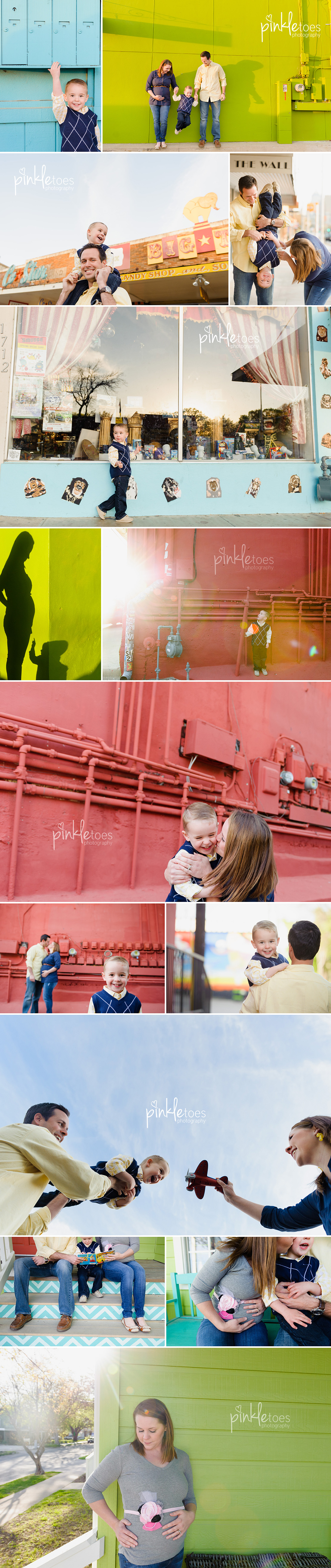 cf-austin-family-maternity-pregnancy-portraits-urban-downtown-modern-colorful-photography