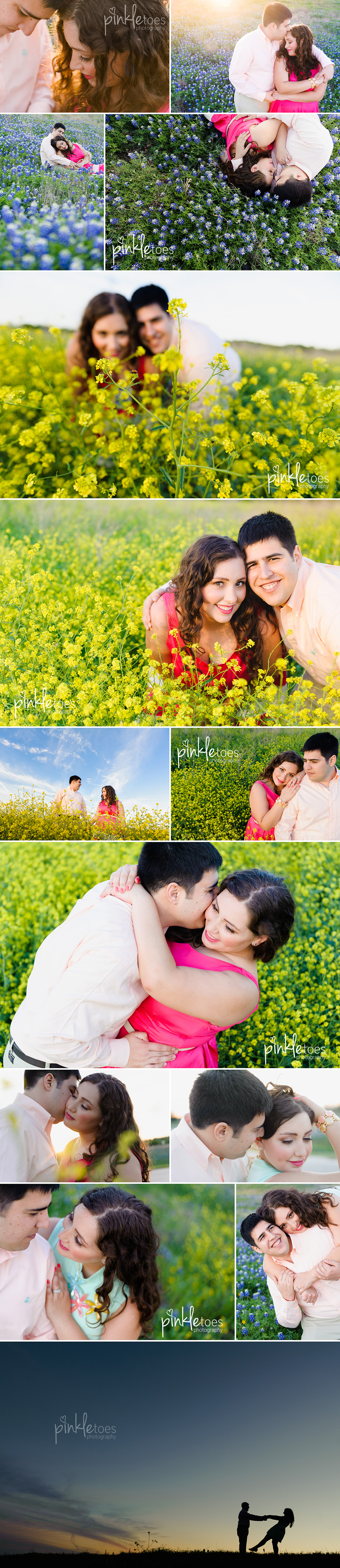 cm-austin-couples-engagement-bridal-wildflower-bluebonnet-photographer