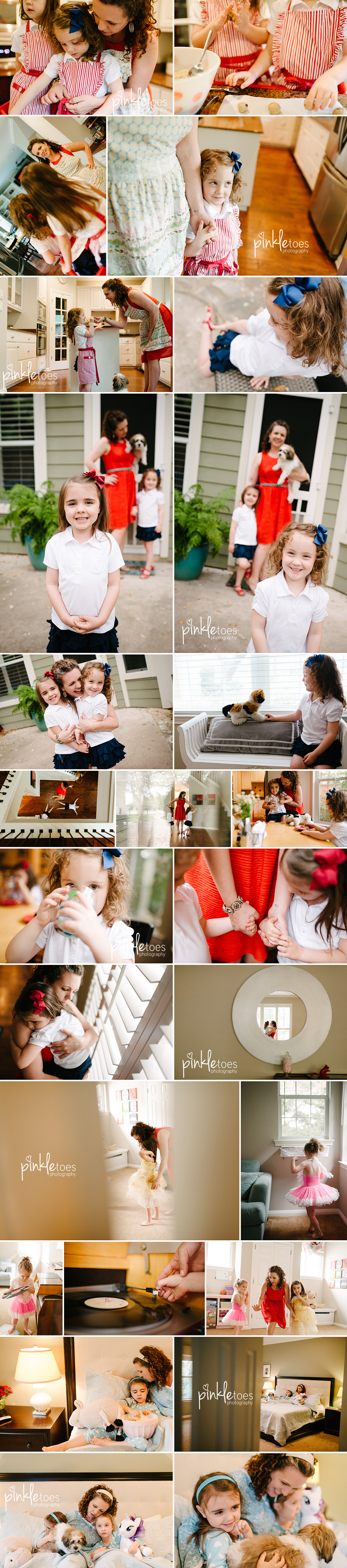 kg-authentic-austin-lifestyle-photography-kids-at-home-pinkle-toes