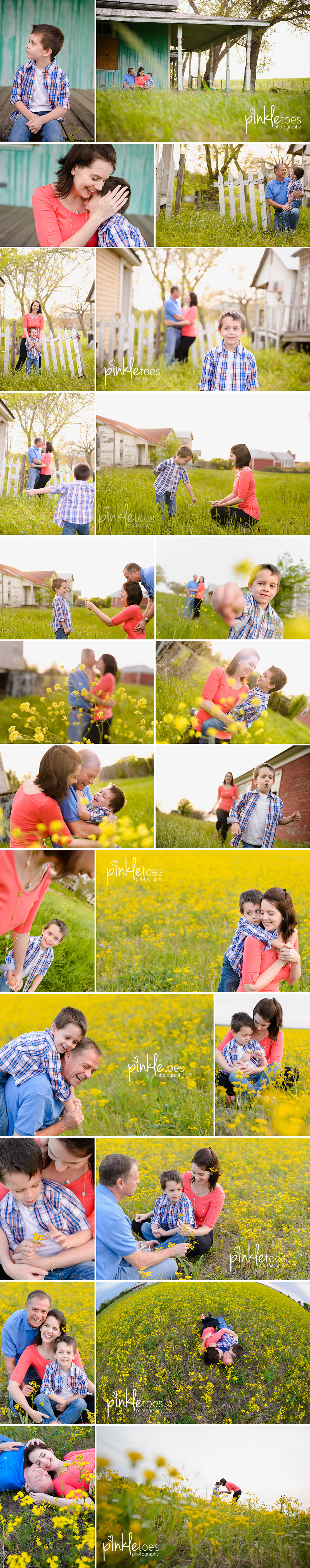 kp-austin-wildflower-family-outdoor-lifestyle-candid-photographer