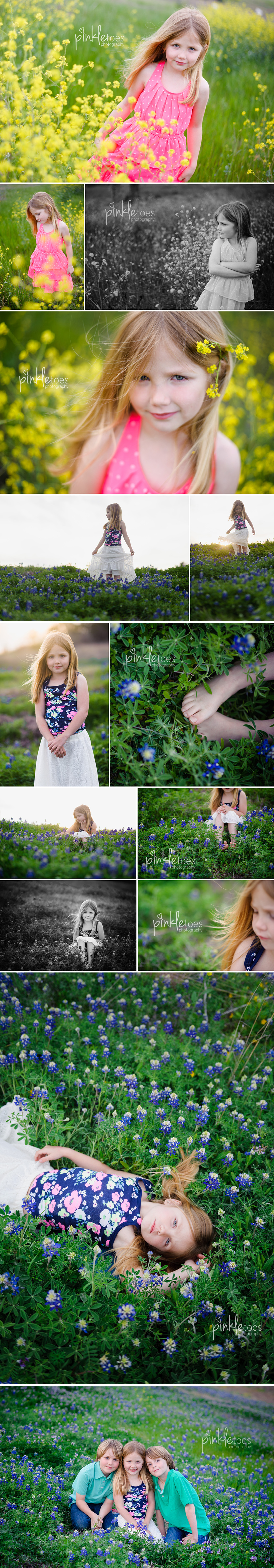 mine-austin-bluebonnets-texas-wildflower-pinkle-toes-photography