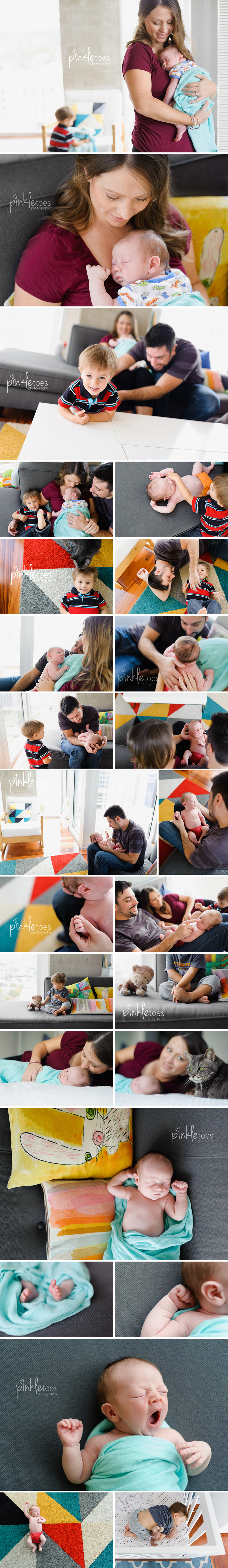 nu-modern-lifestyle-austin-family-newborn-baby-photographer