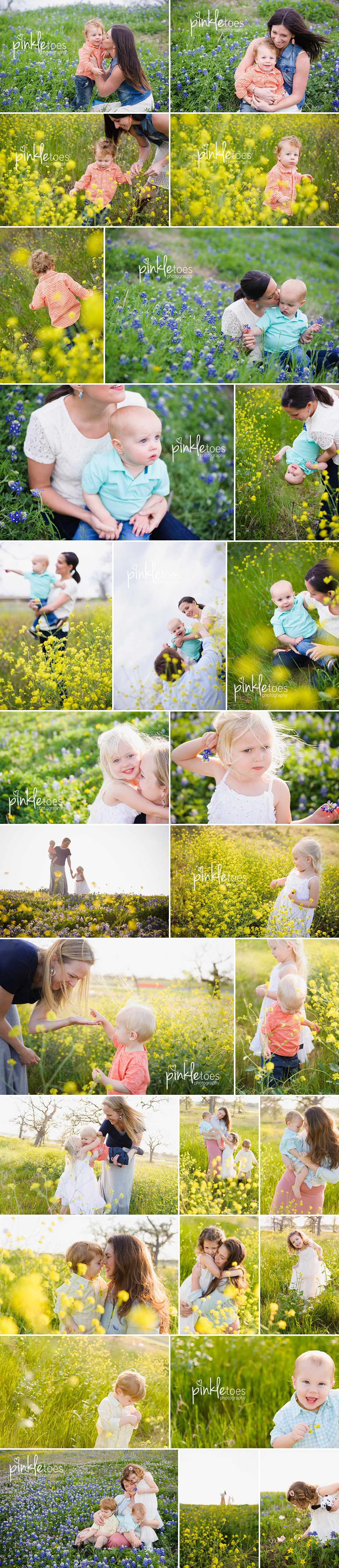 wildflower-mommy-child-baby-kids-austin-photographer-pinkle-toes-photography