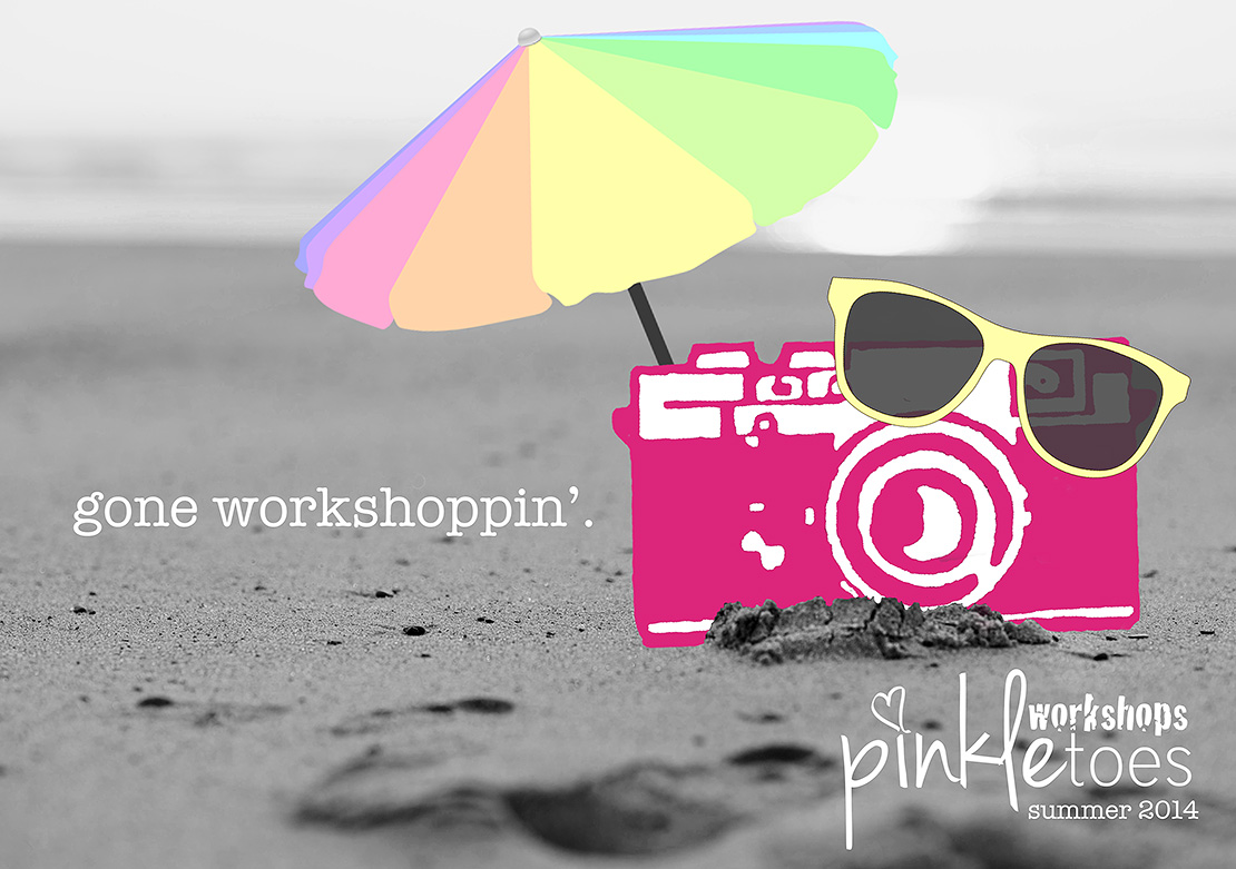 blog-gone-workshoppin-pinkle-toes-2014-photographer-workshops-california-washington-texas