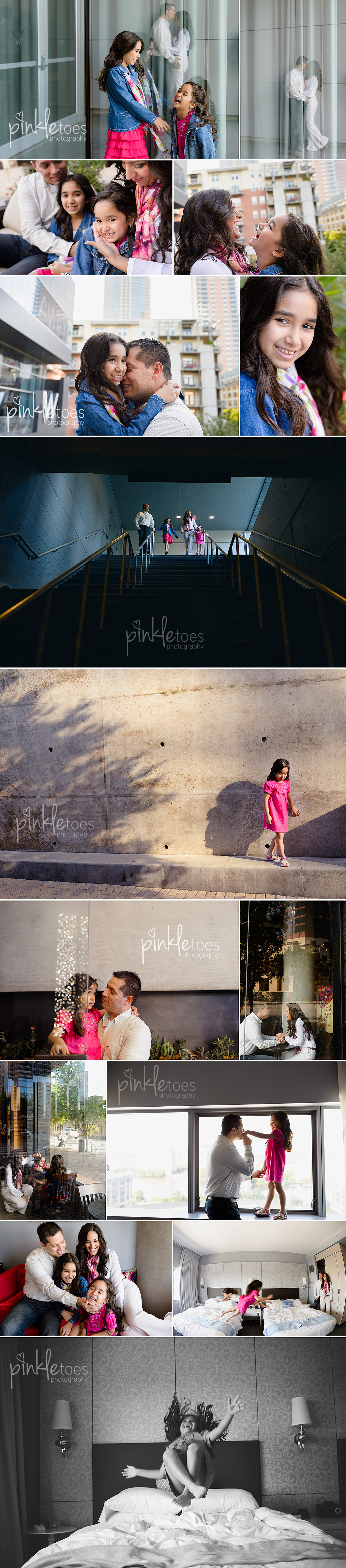 ep-pinkle-toes-hip-modern-urban-family-photo-shoot-downtown-austin-w-hotel