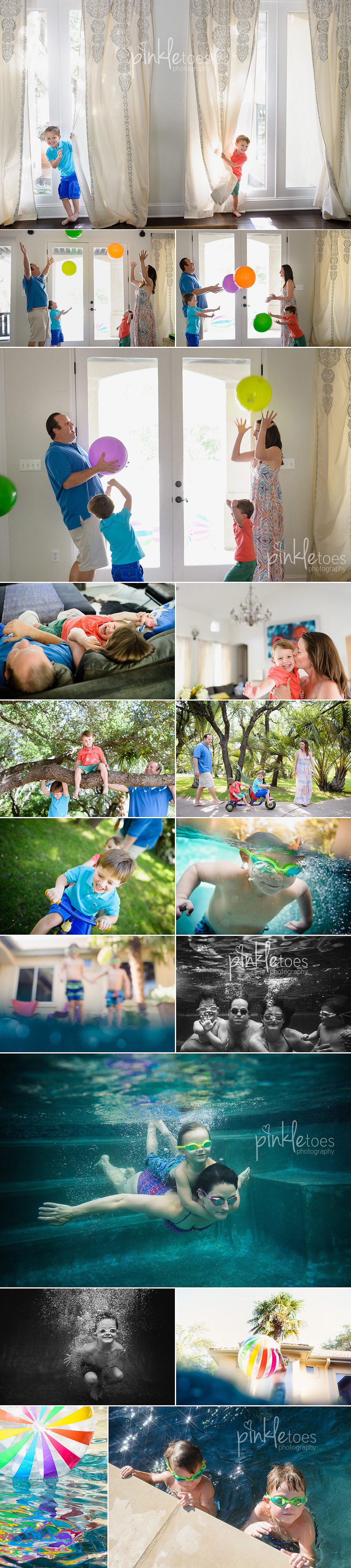 ha-pinkle-toes-austin-family-kids-lifestyle-photography-underwater-photo-session-home-B