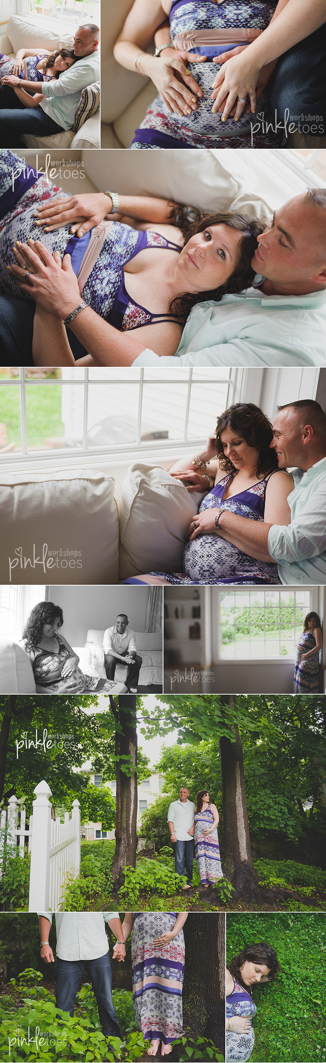 nj-maternity-pinkle-toes-texas-california-washington-lifestyle-photographer-workshop