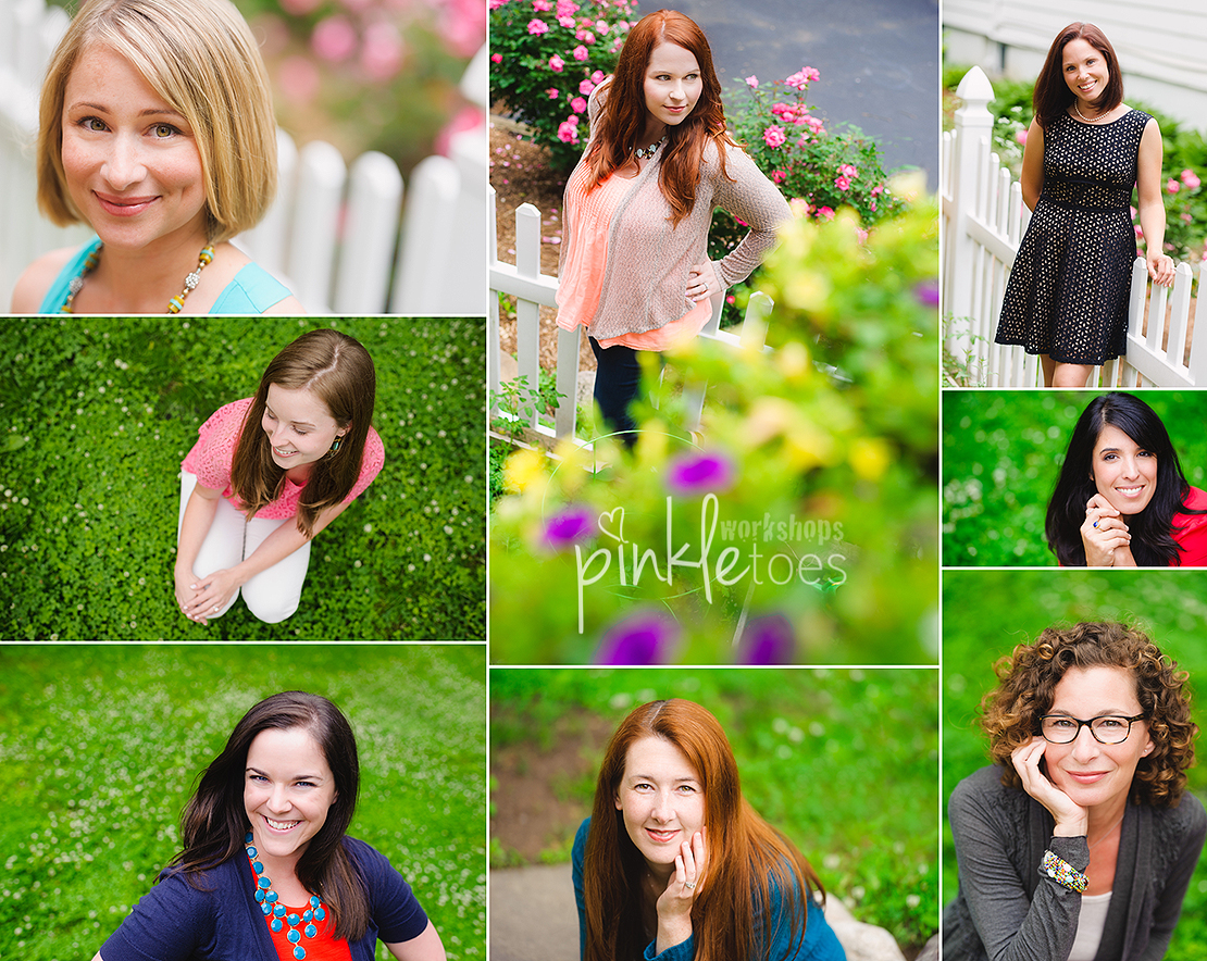 nj-pinkle-toes-lifestyle-photography-workshop-california-washington-headshots